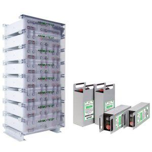 Tubo hal/ógeno de bajo consumo 100 W GP Batteries GP