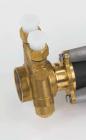 Dankoff Solar Replacement Pump Head 1303-R-Head for SlowPump