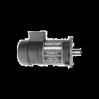 Dankoff Solar 1550 Replacement 12 Volts DC Pump Motor.