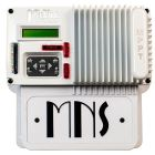 MidNite Solar The Kid MPPT Solar Charge Controller in White