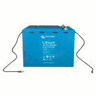 Victron Energy LiFePO4 Battery 12.8V/200Ah