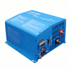 COTEK SL3000-112 Low Frequency Pure Sine Wave Inverter/Charger