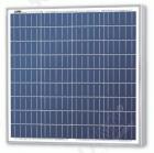 Solarland SLP060-12U Multicrystalline 60 Watt 12 Volt Solar Panel