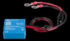 Victron Energy Smart Battery Sense Long Range Voltage and Temperature Sensor