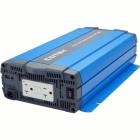 COTEK SP1000-112 Pure Sine Wave Inverter