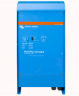 Victron Energy MultiPlus 2000 Watt 12 Volt Inverter & 80 Amp Battery Charger