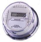 Focus kWh Meter 240V