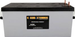 www.solar-electric.com