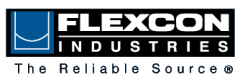 Flexcon Flex 2 Pro Tank Stand