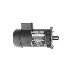 Dankoff Solar 1551 Replacement 24 Volts DC Pump Motor