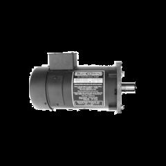 Dankoff Solar 1553 Replacement 24 Volts DC Pump Motor