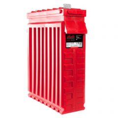 Rolls 2 YS 62P Flooded Deep Cycle Battery