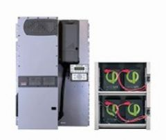 OutBack Power SE-415PHI-300AFCI SystemEdge Package