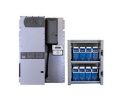 OutBack Power SE-420BLU-300AFCI 4,000 Watt Grid-tie and Off-Grid Energy System