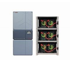 OutBack Power SE-521PHI-SBX SystemEdge Package