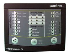 Xantrex 808-8040-01 Advance Remote