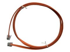 Xantrex 808-9005 Stacking Cable for Freedom SW Inverters