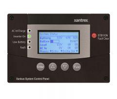 Xantrex 809-0921 System Control Panel