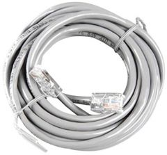 Xantrex 809-0940 25ft Network Cable