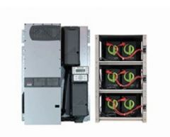 OutBack Power SE-822PHI-300AFCI SystemEdge Package