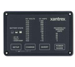 Xantrex 84-2056-01 Basic Remote Panel