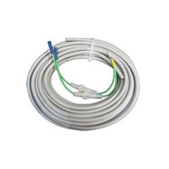 Xantrex 854-2021-01 Connection Kit