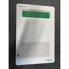 Schneider Electric 865-4048-61 Conext SW 3,800 Watts, 48VDC Inverter/Charger for Single-phase 230 VAC
