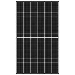 REC Solar REC365AA Alpha Series 365 Watt Monocrystalline Module