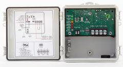 Aquatec APC-30-250 Solar Pump Controller