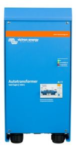 Victron Energy 120/240 VAC 100 Amp Autotransformer