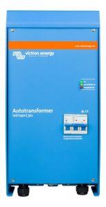 Victron Energy 120/240 VAC 32 Amp Autotransformer