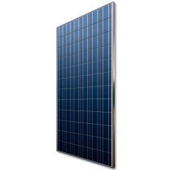 AXITEC AC-330P/156-72S Polycrystalline Solar Module