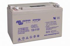 Victron Energy 12V/110Ah GEL Deep Cycle Battery