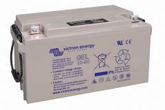 Victron Energy 12V/90Ah GEL Deep Cycle Battery