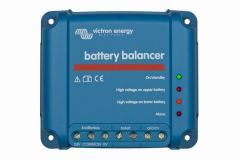 Victron Energy Battery Balancer Protection