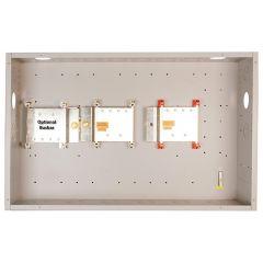 MidNite Solar MNBCB 1000/50 Battery Combiner Box