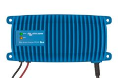 Victron Energy Blue Smart IP67 12/7