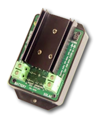 Bogart Engineering SC-2030 PWM Solar Charge Controller