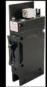 Magnum Energy BBR-DC100-BM Circuit Breaker