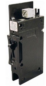 Magnum Energy BBR-DC75-BM Circuit Breaker