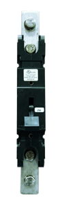 Magnum Energy BR-DC250