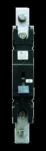 Magnum Energy BR-DC175