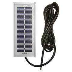 Ameresco Solar BSP1-12 1 Watt Solar Panel