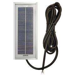 Ameresco Solar BSP1-12 1 Watt Solar Panel