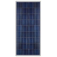 Ameresco BSP140-12 140 Watt 12 Volt Solar Panel