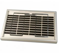 Ameresco BSP2-7 2 Watt 7 Volt solar panel