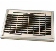 Ameresco BSP2-7 2 Watt 7 Volt solar panel