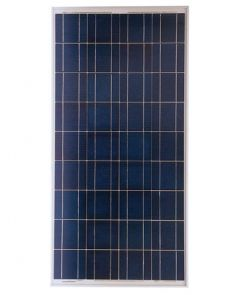Ameresco BSP65-12 65 Watt 12 Volt solar panel