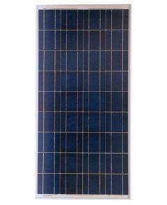 Ameresco BSP65-12 65 Watt 12 Volt solar panel