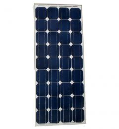 Ameresco BSP90-12 90 Watt 12 Volt solar panel